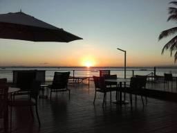 Flat Barra Grande Exclusive Residence