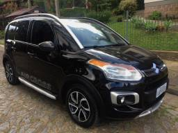 C3 Picasso aircross 1.6 2013