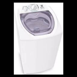 Máquina de lavar Eletrolux 8 kilos
