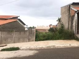 Ótimo terreno residencial para venda no bairro Novo Horizonte em Alfenas MG