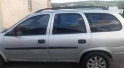 Corsa wagon 98