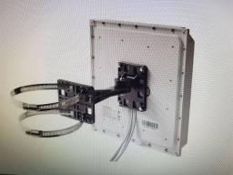 Antena cisco 5g air-ant2566-d4m-r para 2702E 3702E 2802E 3802E 1852E 1832E