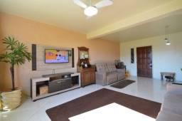 Apartamento para alugar com 3 dormitórios em , cod:I-032194