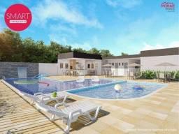 Título do anúncio: Smart Torquato - Apartamento 2 Qts, A partir de R$ 164.430,00 | Ato de 500