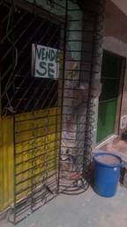 GRADE JANELÃO  2.65X150 FERRO DE 1/2