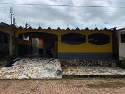 Casa com 3 dormitórios, 170 m² - venda por R$ 250.000,00 ou aluguel por R$ 1.500,00/mês -