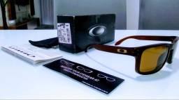 Óculos Oakley Holbrook Polarized