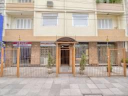 Apartamento à venda com 3 dormitórios em Cidade baixa, Porto alegre cod:170581