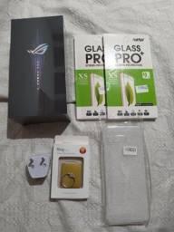 Asus Rog Phone 3 128/8gb