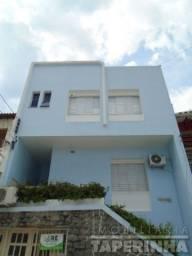 Apartamento para alugar com 1 dormitórios em , cod:I-032011