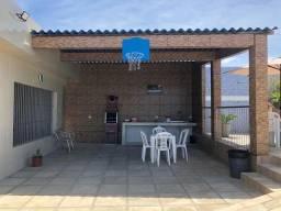 Alugo uma linda casa na ilha de Itamaracá