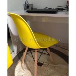 Móveis e cadeiras para escritório de qualidade