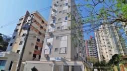 Locação | Apartamento com 89 m², 3 dormitório(s), 2 vaga(s). Zona 07, Maringá