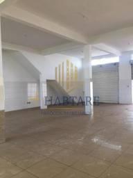 Ponto Comercial para Locação em Sumaré, Jardim Bom Retiro (Nova Veneza), 1 banheiro