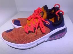 Nike Joyride Run Flyknit Masculino - Tamanho 41