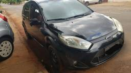 Ford Fiesta Hatch 1.6 2012/2013 Completo