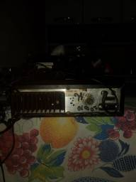 Rádio vr94 Plus