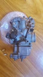 Carburador moto strada 200 original