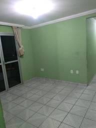 Vendo apartamento em Piúma