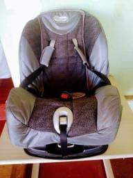 Cadeira para carro Burigotto Matrix Neo