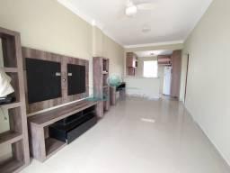 Apartamento para alugar com 2 dormitórios em Jardim guanabara, Macaé cod:1585