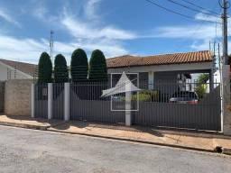 Casa com 3 dormitórios à venda, 202 m² - Santa Rosa - Cuiabá/MT