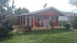 Terreno à venda, 462 m² por R$ 170.000,00 - Uvaranas - Ponta Grossa/PR