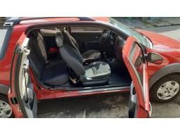 Fiat Strada 3 Portas Cabine Dupla