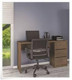 Título do anúncio: Incríveis Ofertas - Mesa PC - 3 GVT