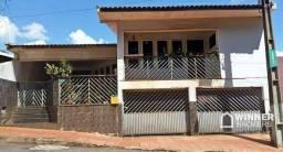 BELO SOBRADO