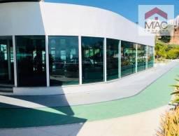 Salvador - Apartamento Padrão - Comércio