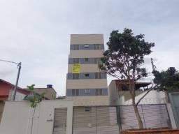 Título do anúncio: Ótimo apartamento de 02 quartos no Jardim Comerciários!
