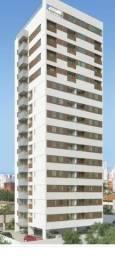 Edf. Jardins Tamarineira- Alugo - Valos R$ 2.000,00 com taxas inclusas