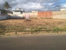 Vendo Excelente Área em Vitória da Conquista - Bairro Candeias