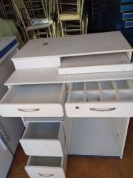 Balcãozinho caixa usado med 0,90 c 0,70 p 1,10 a *** entrego
