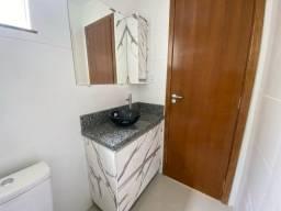 Alugo casa nova - Primeiro aluguel