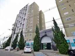 Apartamento à venda com 3 dormitórios em Ecoville, Curitiba cod:3221