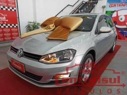 Volkswagen Golf COMFORTLINE 1.0 turbo