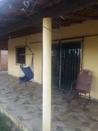 Vende-se Casa em Salinópolis