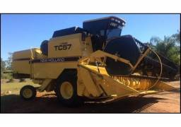New hollond  TC  57
