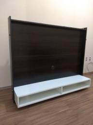 Painel para televisão TV