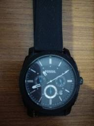 Relógio Fóssil Fs4487 original