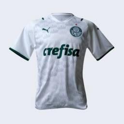 Camisa do Palmeiras 1° Linha (M)
