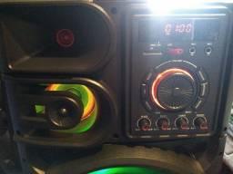 Caixa AMVOX 1500 RMS