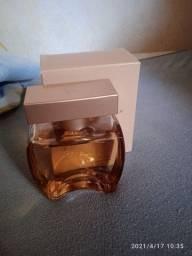 Vendo perfume..