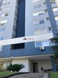 Apartamento Mobiliado em Porto Alegre