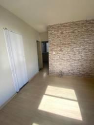 Apartamento no Residencial Nova Inglaterra, 2 quartos - Jardim Monte Belo