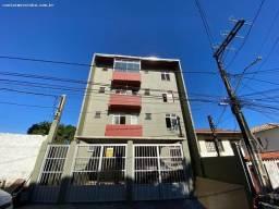 Apartamento para Locação em Salvador, Candeal, 2 dormitórios, 2 banheiros, 1 vaga
