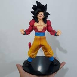 Goku SS4 (Dragon Ball GT)