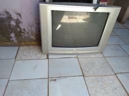 Vende um TV 29